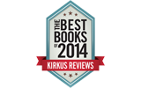 Kirkus Reviews' Best Books of 2014